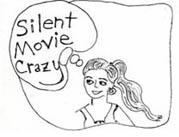 Silent Movie Crazy